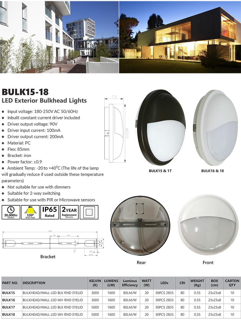 BULK15-18_NP_20180618.jpg
