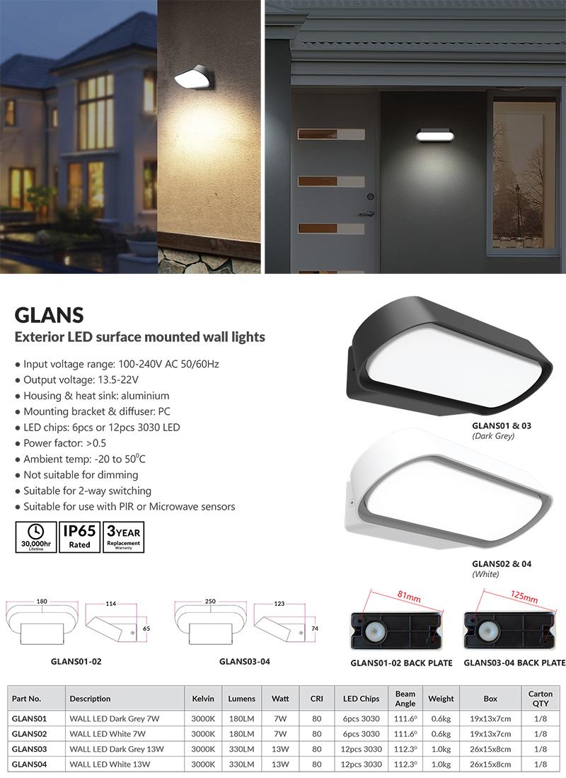 GLANS01-04_NP_20190206.jpg